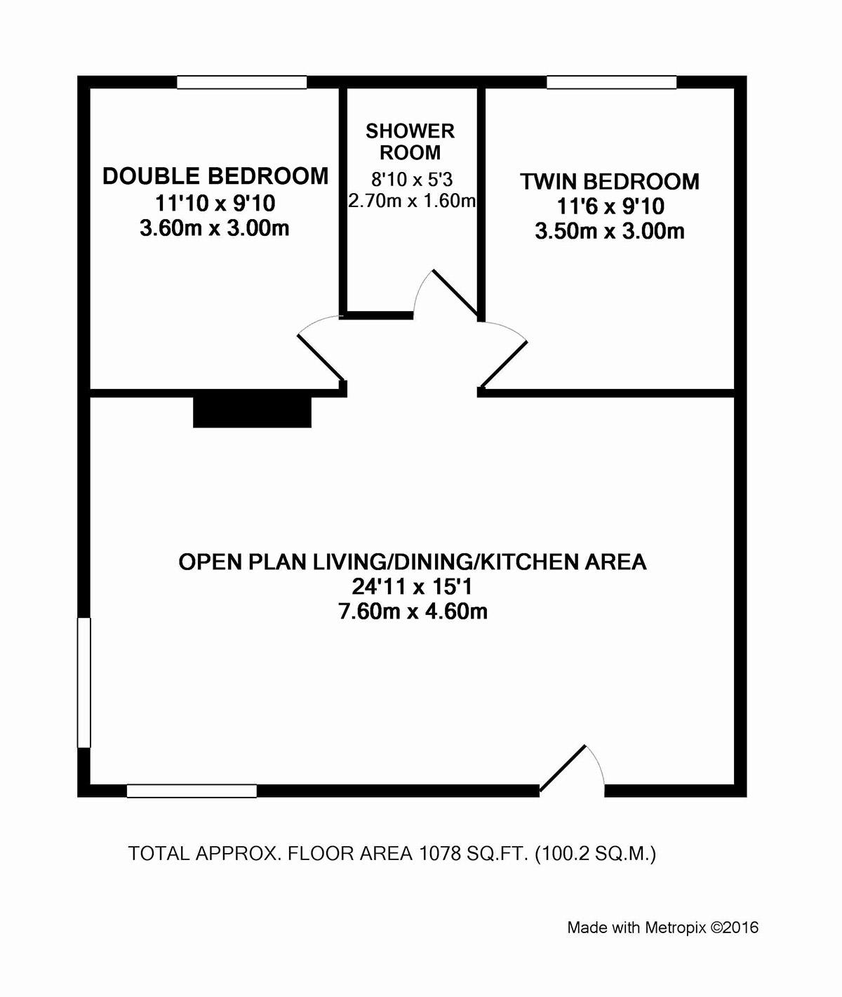 Trusted Ford Wiring Diagram Portfolio Picturesque Lenze Diagrams Cavallone Bedroom Villa In Porto Vecchio Bonifacio Corsica 1200x1420
