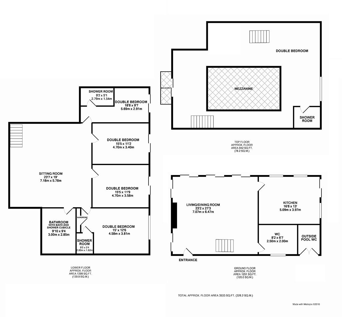 Trusted Ford Wiring Diagram Portfolio Picturesque Cubicle Villa Oliveto Bedroom Simpson Exclusive In Corfu 1200x1112